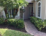 404 Chartwell Pl, Naples image
