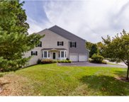2201 Woodside Lane, Newtown Square image