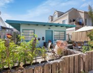 821 Isthmus, Pacific Beach/Mission Beach image