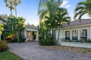 6550 Sw 67th Ave, South Miami image