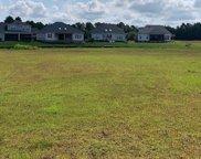 8140 Garden Pointe, Leland image