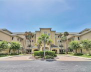 2180 Waterview Drive Unit 736, North Myrtle Beach image