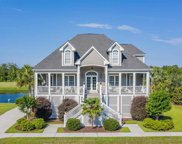 1020 James Island Ave., North Myrtle Beach image
