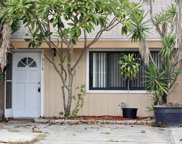358 Chandler, Cape Canaveral image