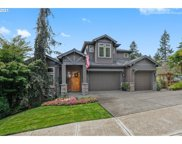 12488 SW AUTUMN VIEW  ST, Tigard image