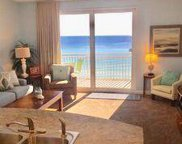 17739 Front Beach Road Unit #UNIT 304W, Panama City Beach image