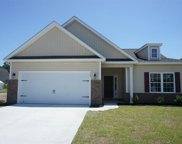 570 Rycola Circle, Surfside Beach image
