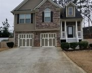 6117 Riddle Ct, Douglasville image