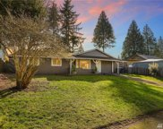 8910 14th Place SE, Lake Stevens image