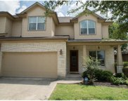 5224 Mccarty Ln Unit B, Austin image