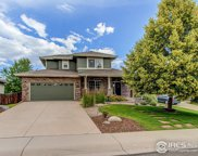 1514 Coral Sea Ct, Fort Collins image