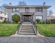 1922 NE 15TH  AVE, Portland image