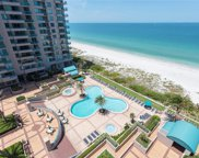 1520 Gulf Boulevard Unit 1005, Clearwater Beach image