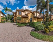 14701 Bellino Ter Unit 201, Bonita Springs image