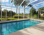 28172 Herring Way, Bonita Springs image