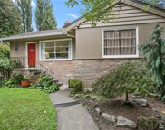 2719 NE 92nd St, Seattle image