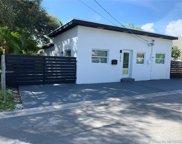 1820 Sw 25th Ave, Miami image