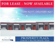 22108 State Highway 71 Unit Bldg B, Spicewood image