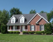 12310 Winchester Woods Pl, Louisville image