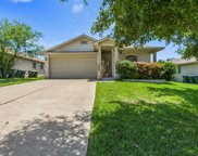 291 Covent Dr, Kyle image