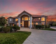 22512 Zaltana Street, Chatsworth image