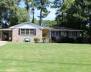 407 Aumond Road, Augusta image