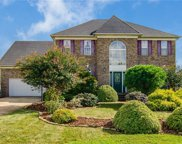 2934 Shady View Drive, High Point image