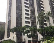 501 Hahaione Street Unit 1/1H, Honolulu image