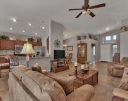 4694 E Peartree Lane, Gilbert image