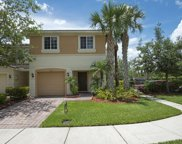 2262 SW Marshfield Court, Port Saint Lucie image