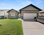 21 Sandpiper Drive, Mountain View County image