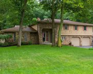 54438 Old Bedford Trail, Mishawaka image