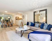 8600 TUSCANY Avenue Unit #208, Playa Del Rey image