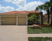 162 Bellezza Ter, Royal Palm Beach image