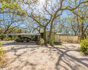 8790 Redfish Point Road, Lillian image