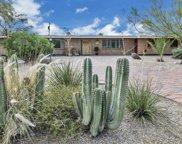 5902 E Rosewood, Tucson image