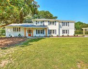 696 Pawley Road, Mount Pleasant image