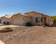 2612 W Cezanne, Tucson image