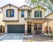 2531 W Lucia Drive, Phoenix image