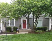 2606 Mcleay  Drive, Indianapolis image
