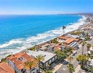 915     Buena Vista     C Unit C, San Clemente image