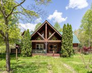 5734 N Lick Creek Rd, Franklin image