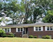 22 Lockwood Avenue, Greenville image