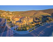 3602 Young Wolf Drive, Simi Valley image