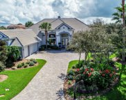 7 VALENCIA CT, Palm Coast image