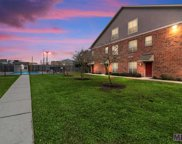 710 E Boyd Dr Unit 1306, Baton Rouge image