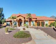 10454 E Corrine Drive, Scottsdale image