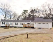1335 Old Hickory Blvd, Nashville image