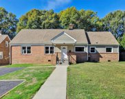 2012 Snead  Avenue, Colonial Heights image