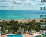 3737 Collins Ave Unit #N-504, Miami Beach image